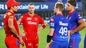 ca-clears-top-australians-for-ipl-return-before-t20-world-cup