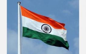 indian-national-anthem