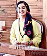 iran-woman-plays-indian-national-anthem