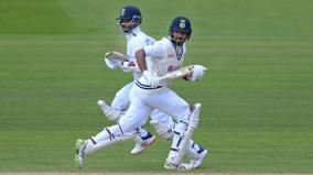pujara-rahane-find-form-before-moeen-ali-puts-england-back-on-top