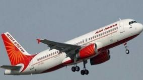 afghan-nationals-reach-delhi-on-special-flight-say-situation-really-bad-there