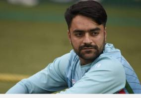 rashid-khan-and-mohammed-nabi-s-ipl-participation-in-focus-as-taliban-takes-over-afghanistan