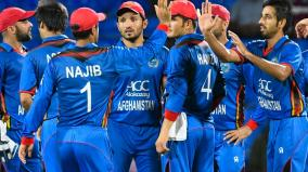 afghanistan-cricket-in-fix-biggest-of-the-stadiums-taken-over-by-taliban-will-it-impact-their-ipl-and-t20-wc-preparations