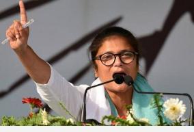 mahila-congress-president-sushmita-dev-quits-party