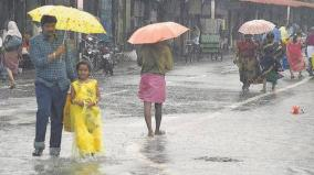 rain-chance-for-11-districts