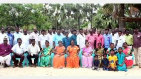 ramanathapuram-government-school-students-who-met-after-35-years