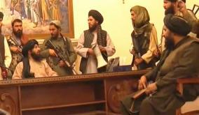 world-must-not-look-away-as-taliban-sexually-enslaves-women-girls