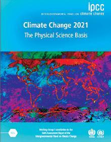 climate-change-warning