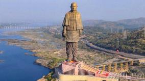 train-for-gujarat-patel-statue