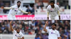 bum-shami-treat-india-s-pacers-script-151-run-win-over-england
