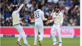 eng-vs-ind-we-have-three-more-test-matches-can-t-sit-on-our-laurels-says-virat-kohli-after-lord-s-victory