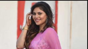 actress-sherin-tested-positive-for-covid-19