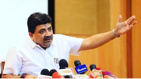 why-is-diesel-price-not-reduced-finance-minister-palanivel-thiagarajan-s-explanation-in-the-legislative-assembly