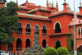 highcourt-on-temple-case