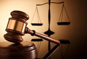 life-sentence-for-construction-worker-who-killed-grandmother-for-jewelry