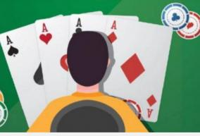 new-law-to-control-online-gambling-in-6-months-high-court-orders-tamil-nadu-government