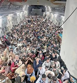 indians-returns-safely-from-afghanistan