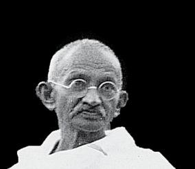 gandhi-about-climate-change