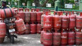 gas-cylinder-price