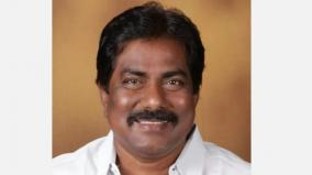 minister-moorthy