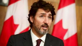 canada-has-no-plans-to-recognise-taliban-as-afghan-govt-says-pm-justin-trudeau