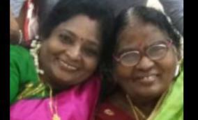 tamilisai-mother-passed-away