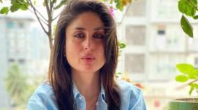 kareena-kapoor-khan-reacts-to-reports-of-her-demanding-rs-12-crore-to-play-the-role-of-sita