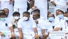 aiadmk-walkout-from-tn-assembly