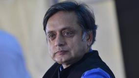 shashi-tharoor-defends-malayali-taliban-tweet-amid-backlash