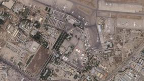taliban-attack-women-children-at-kabul-airport-despite-peace-promise