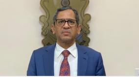 speculations-reports-in-media-on-judges-appointment-process-very-unfortunate-cji