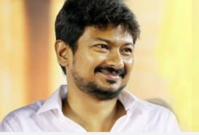udhyanidhi-stalin-assembly-speech