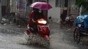 heavy-rain-chance-for-3-districts