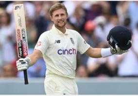 icc-test-rankings-root-closes-in-on-top-ranked-williamson-kohli-firm-on-fifth-spot