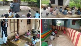micro-classrooms-amid-corona