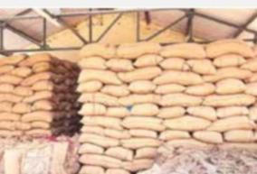 two-arrested-for-taking-bribe-from-farmer