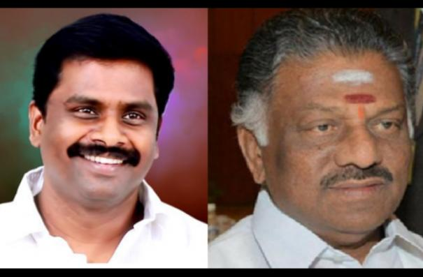 kp-park-issue-in-tn-assembly