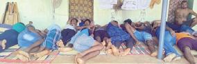 srilankan-tamil-people-suicide-attempt