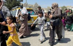 why-indian-muslims-fear-of-talibans