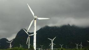 non-conventional-power-generation