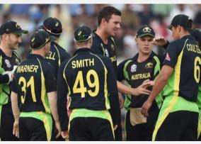 warner-smith-cummins-return-as-australia-name-t20-world-cup-squad