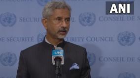 our-focus-on-ensuring-security-safe-return-of-indian-nationals-from-afghanistan-eam-jaishankar