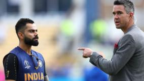 test-cricket-means-everything-to-kohli-it-bodes-well-for-the-format-pietersen