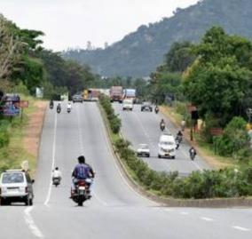 notification-for-electronic-monitoring-and-enforcement-of-road-safety