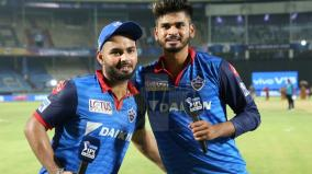 ipl-2021-delhi-capitals-to-leave-for-uae-on-saturday-no-decision-yet-on-captaincy