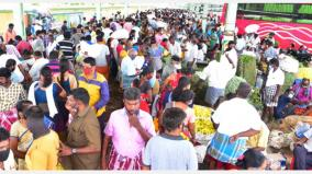 jasmine-prices-3-times-higher-in-one-day-crowds-gather-in-madurai