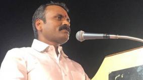 union-minister-l-murugan-interview