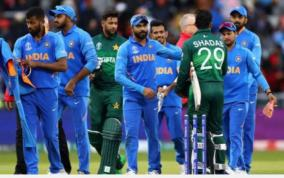 t20-world-cup-at-the-moment-india-is-far-more-superior-to-pakistan-says-gambhir