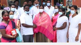 panchayat-near-kumbakonam-100-per-cent-corona-vaccinated
