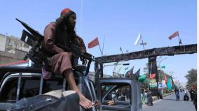 promises-the-taliban-have-made-in-afghanistan
